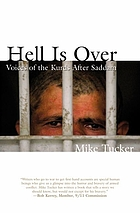 Horses' teeth : prevention, recognition, treatment