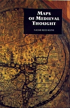 Maps of medieval thought : the Hereford paradigm