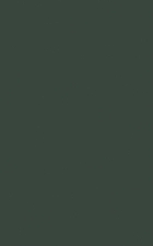 Sound targets : American soldiers and music in the Iraq War