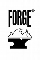 The first dance : a Barnaby Skye novel