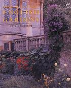 One hundred English gardens : the best of English Heritage parks and gardens register