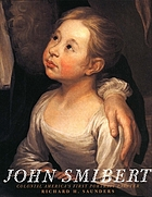 John Smibert : colonial America's first portrait painter