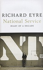 National service : diary of a decade