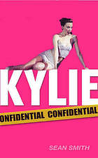 Kylie confidential