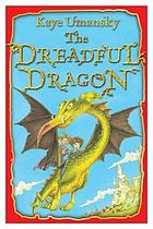The dreadful dragon