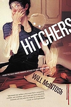 Hitchers