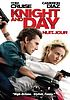 Knight and day by  James Mangold