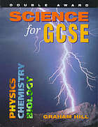 Science for GCSE : double award