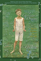 Children's dreams : notes from the seminar given in 1936-1940