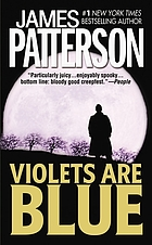 Violets are blue : a novel