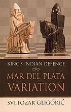 The King's Indian defence : Mar del Plata variation