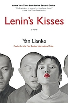 Lenin's kisses