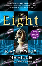 The eight : a novel
