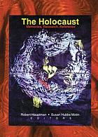 The Holocaust : memories, research, reference