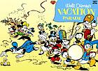 Walt Disney's Vacation parade 2.