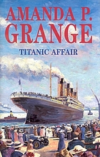 Titanic affair