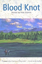 The tall uncut : lives amid the landscapes of the American West : stories