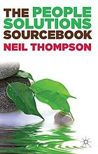 People Solutions Sourcebook.