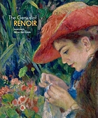 The genius of Renoir : paintings from the Clark
