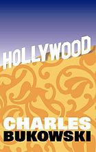 Hollywood : a novel