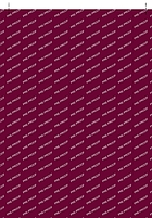 The Roman self in late antiquity : Prudentius and the poetics of the soul