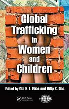 Global Trafficking in Women and Children cover image
