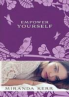 Empower yourself : daily affirmations to reclaim your power!