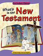 What's in the New Testament