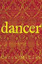 Dancer : a novel