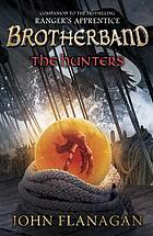Brotherband chronicles. Book 3, The hunters