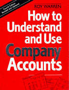 How to understand and use company accounts