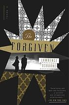 The forgiven : a novel