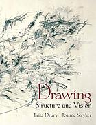 Drawing : structure and vision