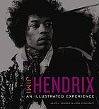 Jimi Hendrix : an illustrated experience