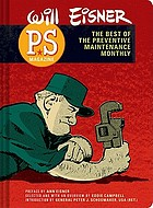 PS magazine : the best of the Preventive maintenance monthly