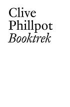 Booktrek : selected essays on artists' books (1972-2010)