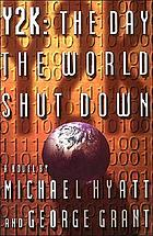 Y2K : the day the world shut down