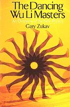 The dancing wu li masters : an overview of the new physics