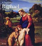 Raphael : the paintings