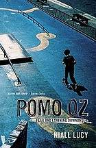 PoMo Oz : fear and loathing downunder