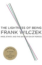 """The Lightness of Being: mass, either, and the unification of forces"""