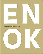 Abbott Miller : design and content