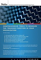 Communication and implementation : sustaining the practice