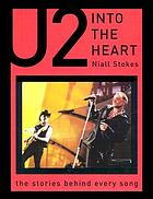 U2 into the heart