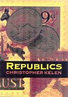 Republics : poems