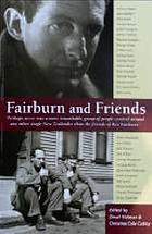 Fairburn and friends