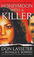 Honeymoon with a killer