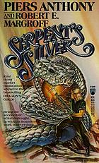 Serpent's Silver.