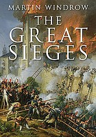 The great sieges