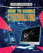 How to handle cyber-bullies